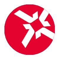 Crossign Werbeagentur Dresden - Inh. Theresa Steinhäuser
